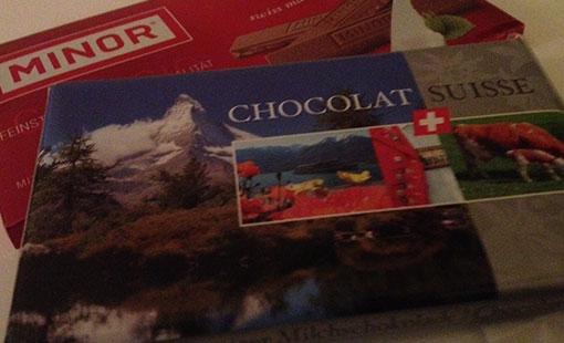 131122-schweizer-schokolade