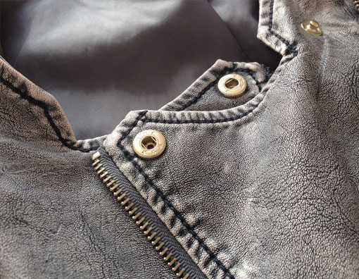 150523-jeans-jacke-02