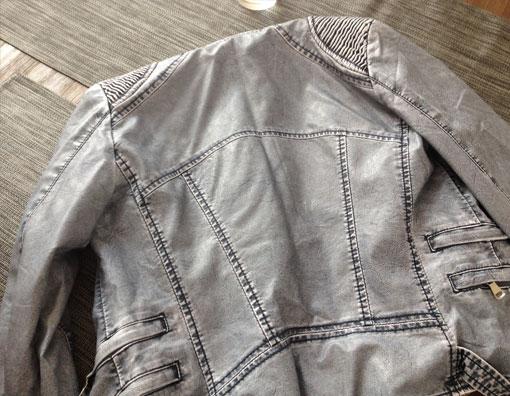 150523-jeans-jacke-03