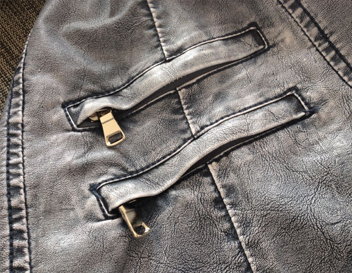 150523-jeans-jacke-04