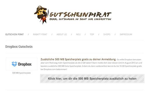 130830-dropbox-gutschein-pirat